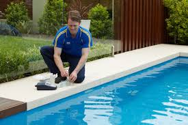 Q: How do I test for water balance?