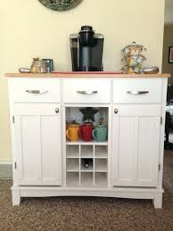 kitchen hutch buffet sideboards marvellous kitchen credenza hutch kitchen hutch buffet within remarkable kitchen credenza hutch