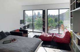 Masculine Bedroom Design Masculine Bedroom Decor Interior Design Ideas