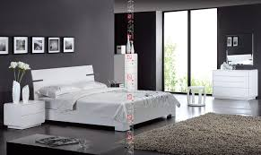 kids room furniture india. b54 indian bedroom furniture designs modular kids india room