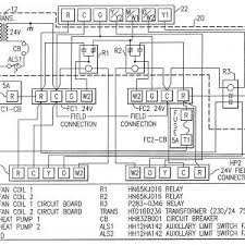 payne electric furnace wiring diagram best vr gas furnace schematic Gas Furnace Parts Diagram payne electric furnace wiring diagram new relay board wiring diagram save york electric furnace wiring diagram