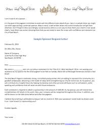 Student Agreement Contract 16 Fresh School Contract for Students | Contract Template Collection