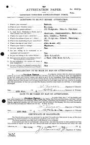 first world war essay remembering the first world war touched from a