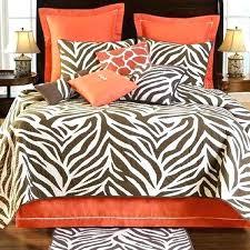 orange bedspread chocolate and burnt orange comforter set orange bedspread king orange and brown comforter sets orange bedspread