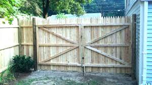wood fence panels door. Wood Fence Gate Ideas Building A Wooden Door Elegant  Inspiring Gates . Panels