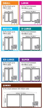 curtain designs for bathroom windows