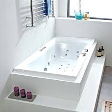 fullsize of precious jet spa bathtub a whirl bathtubs jet spa jets kohler deep bathtubs bathtub