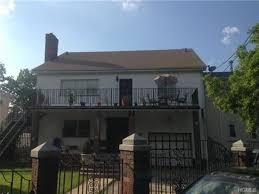 3 bedroom houses for rent in pelham bay bronx ny. 3 bedroom houses for rent in pelham bay bronx ny