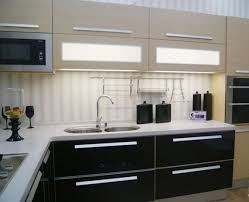 Small Picture Online Get Cheap Modern Kitchen Cabinets for Sale Aliexpresscom