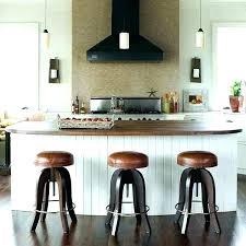 bar stools for kitchen islands kitchen island with bar stools kitchen islands with bar stools kitchen bar stools for kitchen