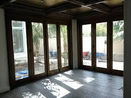 accordion glass doors design accordion glass patio doors folding glass patio doors s