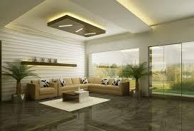 home interior design catalogs free home decor catalogs better