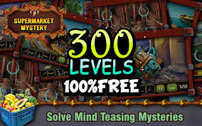 Find a ton of hidden items in all kinds of locations! Hidden Object Games 300 Levels Supermarket Download Apk Free For Android Apktume Com