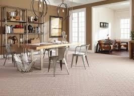 for carpet flooring in lancaster