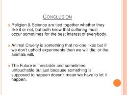 anti animal rights essay conclusion dissertation custom  how to format animal rights persuasive essay essaypartner