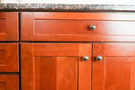 how to clean your kitchen cabinets so they shine cleaning cleaning tips home