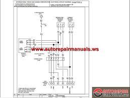 9400i international truck wiring diagram,international download International Truck Wiring Harness international truck 5000i,9200i,9400i and 9900i chassis built international truck radio wiring harness