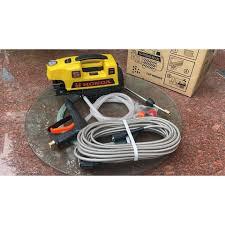 Máy rửa xe honda nhật bản -2900w-lõi đồng máy xịt rửa điều hòa dây 15m _ nhật  việt official - Sắp xếp theo liên quan sản phẩm