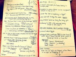 dissertation       words ASB Th  ringen