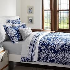 the royal blue double duvet cover sweetgalas for incredible house in royal blue duvet cover remodel