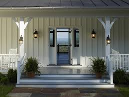 farmhouse outdoor lighting decor ideasdecor ideas