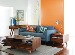 Oz furniture design Homewares Arthouse Collection Sofa Oz Design Mherger Furniture Check Out Oz Designs New Arthouse Range The Life Creative