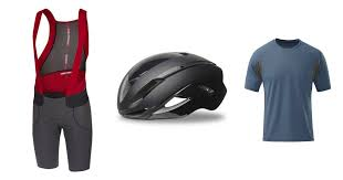 The Most <b>Breathable</b> Cycling Gear of <b>Summer</b> 2018