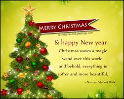 Christmas Tree Quotes Simple Top Short Christmas Quotes Christmas Celebration All About Christmas