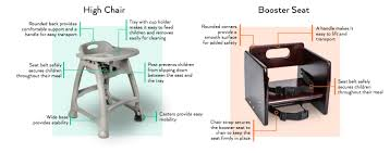 furniture toddler high chair booster seat inspiring restaurant high chair u booster seat ing guide of