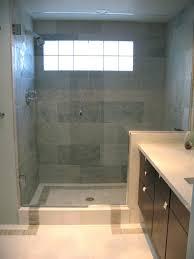 Tiles : Tile Layout Patterns For Showers Tile Design For Showers ...