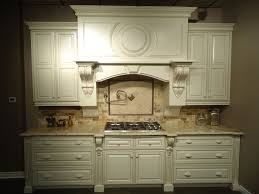Refurbish Kitchen Cabinets Kitchen Cabinet Refacing Ottawa Ontario Monsterlune