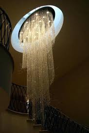 Unique modern lighting Edge How Casasconilinfo How To Make Modern Chandelier Simple Pendant Light Head Pendant