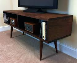 black tv stand 55 inch inch stand furniture inch stand grey stand mainstays stand black oak