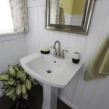 installing ceramic bathroom fixtures. basic considerations installing ceramic bathroom fixtures a