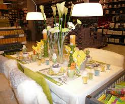 ... Large-size of Cozy Easter Decor Dinner Table Decorations Easter Dinner  Table Decorationideas Table Decorating ...