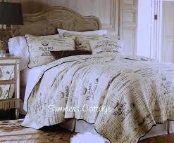 farmhouse bedding set impressive adorable french country bedding farmhouse bedding sets french