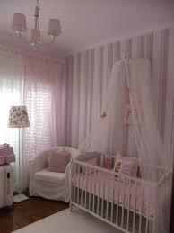 ballerina princess nursery room project nursery princess ba room throughout princess baby nursery baby nursery ba room wallpaper border dromhfdtop