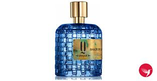 Shade Of <b>Love Jardin De Parfums</b> perfume - a fragrance for women ...