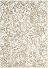 white shag rug. Plush White Luxurious Mid Century Modern Shag Rug G