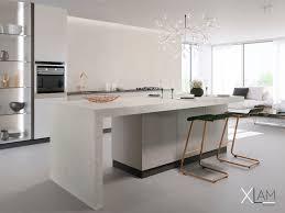 Architekturtrends Für 2019 Und 2020 Azulev Grupo