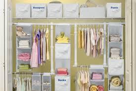 kids closet organizer system. Interesting Kids To Kids Closet Organizer System G
