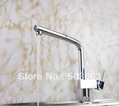 Whole Kitchen Faucets Kitchen Faucet Knobs And Handlesfaucetled Lightslighting At