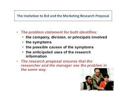 Research Problem Statement How To Write A Problem Statement In A Research Proposal Research
