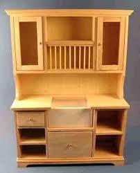 unfinished dollhouse furniture. Unfinished Dollhouse Furniture Kitchen Wood Uk Wholesale E