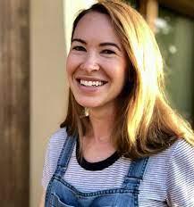 Katie Silberman - IMDb