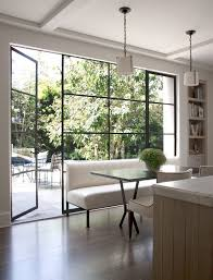 houzz kitchen lighting. Houzz Kitchen Transitional With Glass Wall Pendant Lighting E