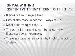 julian monzon pulido º bach e  formal writing discursive  3