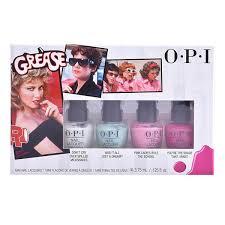 Интернет-магазин <b>Набор для</b> макияжа, коллекция смазок <b>Opi</b> (4 ...