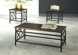 ashley furniture round coffee tables coffee tables furniture coffee table marvelous furniture coffee and end tables furniture glass coffee table coffee