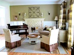 living room without sofa. eclectic living room by two story cottage without sofa o